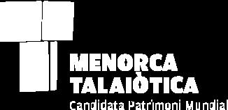 Avarcas de Menorca