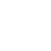 Pime Menorca