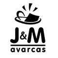 J&M Avarcas - Avarca de Menorca