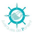 Avarques de Ponent - Avarca de Menorca